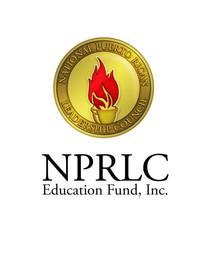 Natl Puerto Rico Leadership Council.jpg