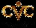 LOGO CVC Oficial Gold-Black.png
