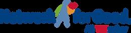 NFG_GT-logo.png