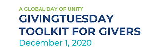 2020 GivingTuesday Toolkit for Givers.pn