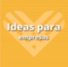 Ideas para empresas.jpg
