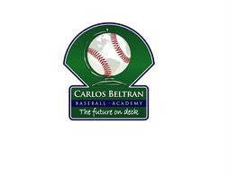 Logo Carlos Beltran Baseball A(1).jpg