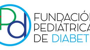 Donación de insulina para niños y jóvenes con diabetes tipo 1 que no la puedan obtener