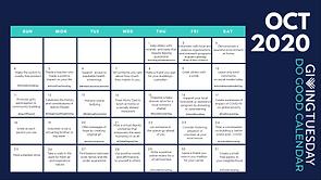 2020 Do Good Calendar OCT 2020.png