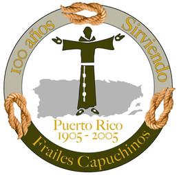 Frailes Franciscanos Capuchinos.jpg
