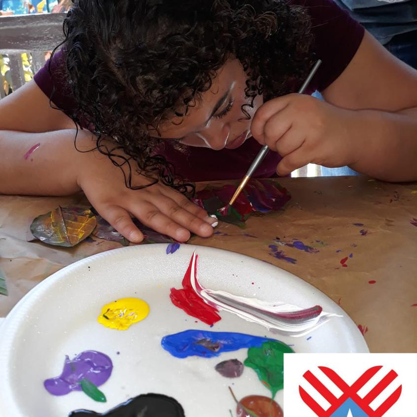 Fundación_Ecológica_Educativa,_Inc_2