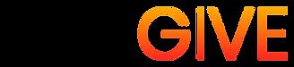 header-logo HIP Give.png
