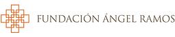 Fundación Ángel Ramos.png