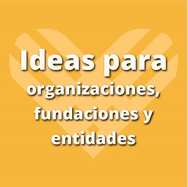 Ideas para ONS.jpg