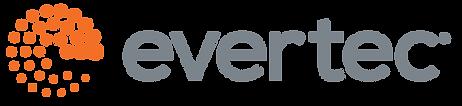Evertec.png