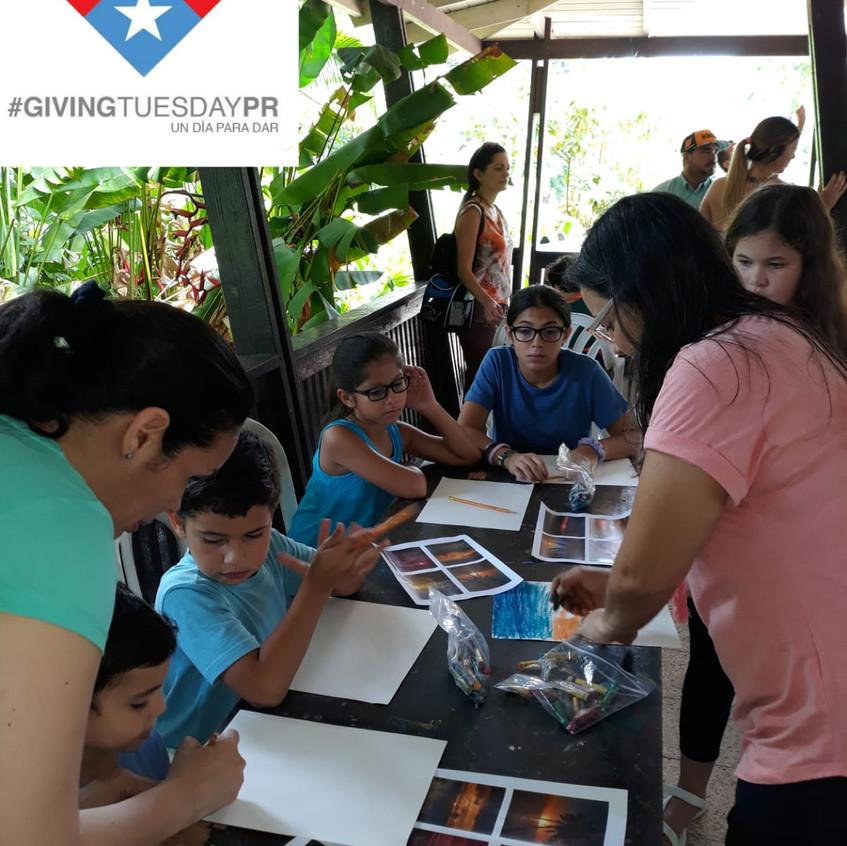 Fundación_Ecológica_Educativa,_Inc_3