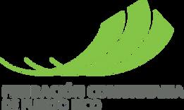 Logo_Fundación_Comunitaria.png