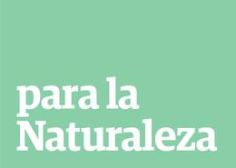 Logo Para la Naturaleza.png