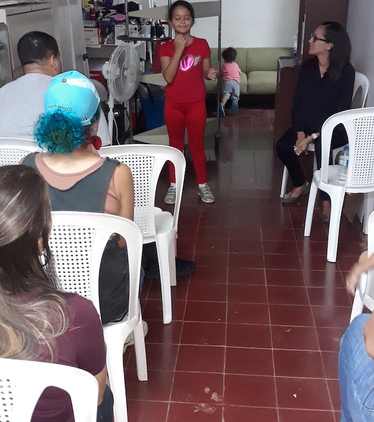 Fundación_Ecológica_Educativa,_Inc_1