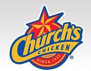 Church's Chicken.jpg