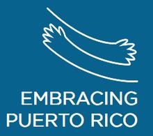 Embracing Puerto Rico.png