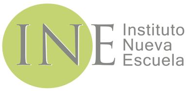 Instituto Nueva Escuela
