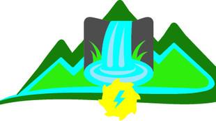 Proyectos: Hidroenergía Renace y Proyecto ReEnFoCo