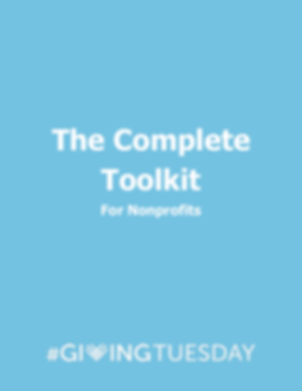 The Complete Toolkit for Nonprofit.png
