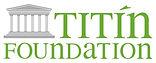 Fundación Titín.jpg