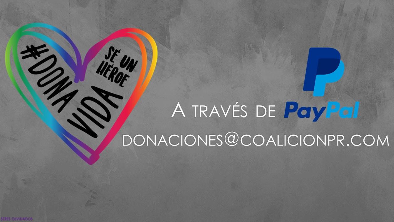 Coalición_de_San_Juan_5