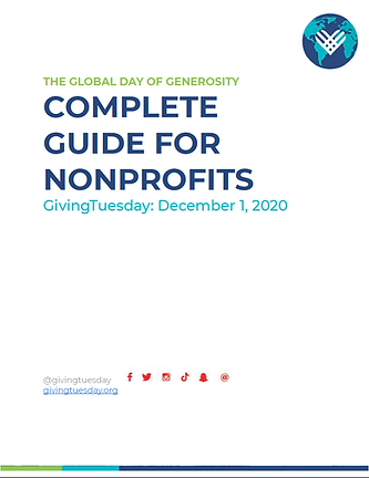 2020 Complete Guide for Nonprofit.png
