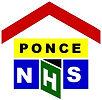Ponce NHS.jpg