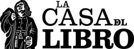 La Casa del Libro_Logo.jpg