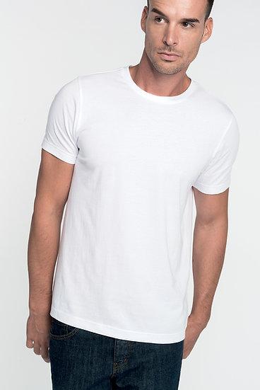 KARIBAN | T-shirt Homme K369