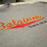 T-shirt flex.jpg