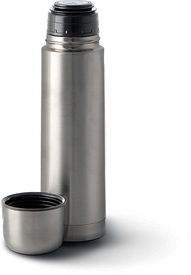 KIMOOD | Thermos inox 500 ml KI3108