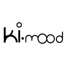 Business, détente, sport, voyage… KIMOOD décline une palette d'accessoires conçus pour nous faciliter la vie ! Sobres ou carrément flashy, ses sacs se démarquent par leur côté à la fois ergonomique et looké. Cette année, KIMOOD lance une série de produits en coton biologique ainsi qu'une gamme de sacs shopping.