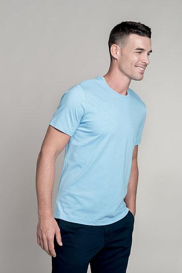KARIBAN | T-shirt Homme K356
