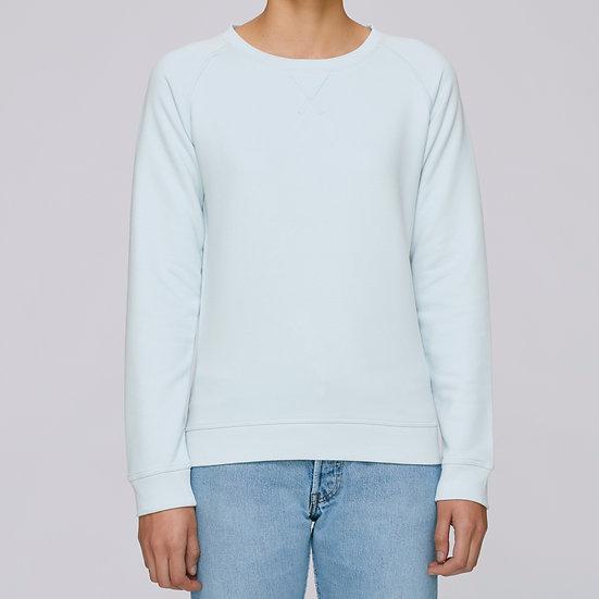 STANLEY STELLA | Sweatshirt à col rond Femme STSW049
