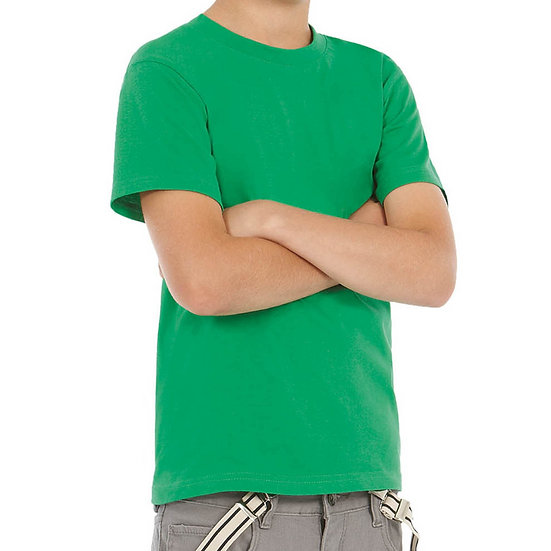 B&C | T-shirt Enfant CG189