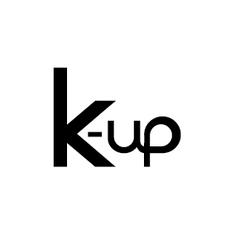 Avec sa large gamme de casquettes, chapeaux, bonnets et accessoires (écharpes, gants …), la marque propose les toutes dernières tendances du headwear, dans un large choix de coloris. Toujours à l'affût des dernières innovations, K-Up s'associe avec la marque Yupoong pour ses gammes de casquettes Flexfit et The Classics.