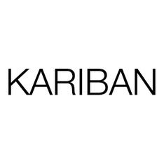 Kariban revisite avec style toute la palette des classiques du textile promotionnel, du corporate au casual. Coupes ajustées, détails soignés, couleurs incroyablement variées, modèles déclinés en duo et enfant : Kariban donne matière à imaginer, personnaliser, imprimer.