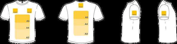 Gabarit T-shirt + zones.png