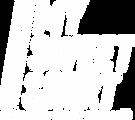 MSS - Logo blanc (300dpi CMJN).png
