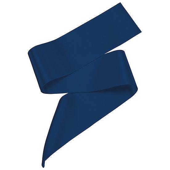 READY RANGE | Bande de ruban polyester RR036