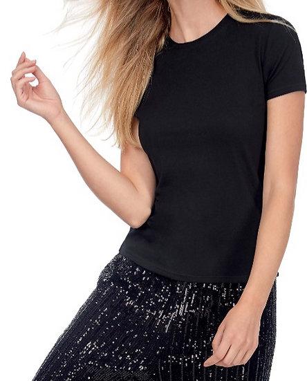 B&C | T-shirt Femme CGTW012