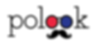 Polook---logo-web.png