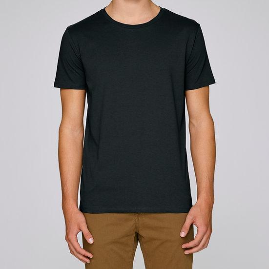 STANLEY STELLA | T-shirt col rond Homme STTM528