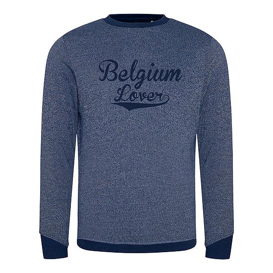 Sweat Belgium Lover