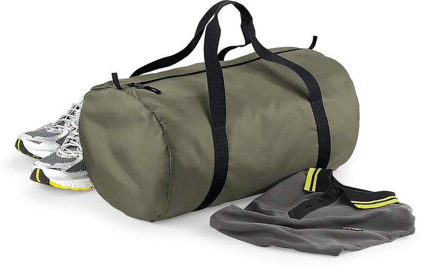 BAG BASE | Sac pliable BG150