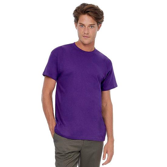 B&C | T-shirt Homme CG190