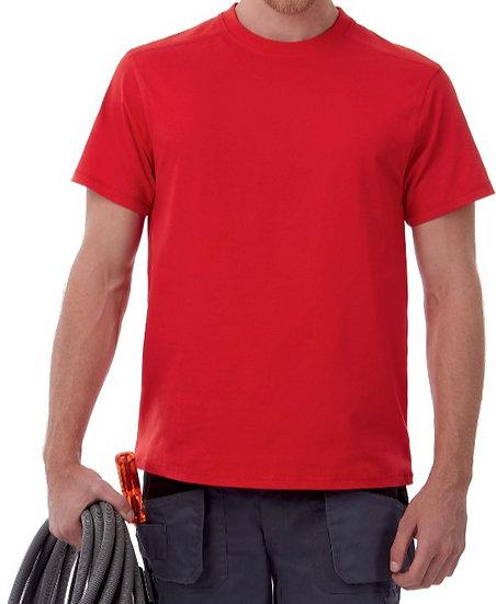 B&C | T-shirt Pro Unisexe CGTUC01