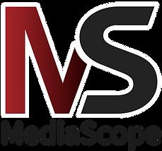 Logo-03.png