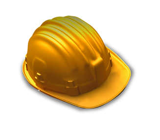 Helmet-min_edited.png