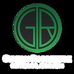 GR logo-03.png